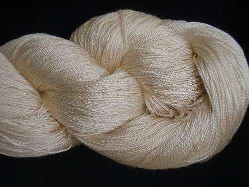 Silk Yarn Spun Manufacturers