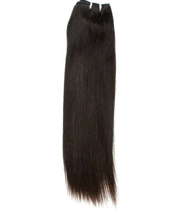 Silky Straight Hair Extension Manufacturers