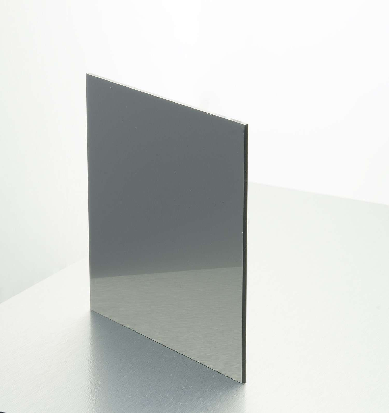 Silver Acrylic Sheet Manufacturers