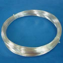 Silver Alloy Material Manufacturers