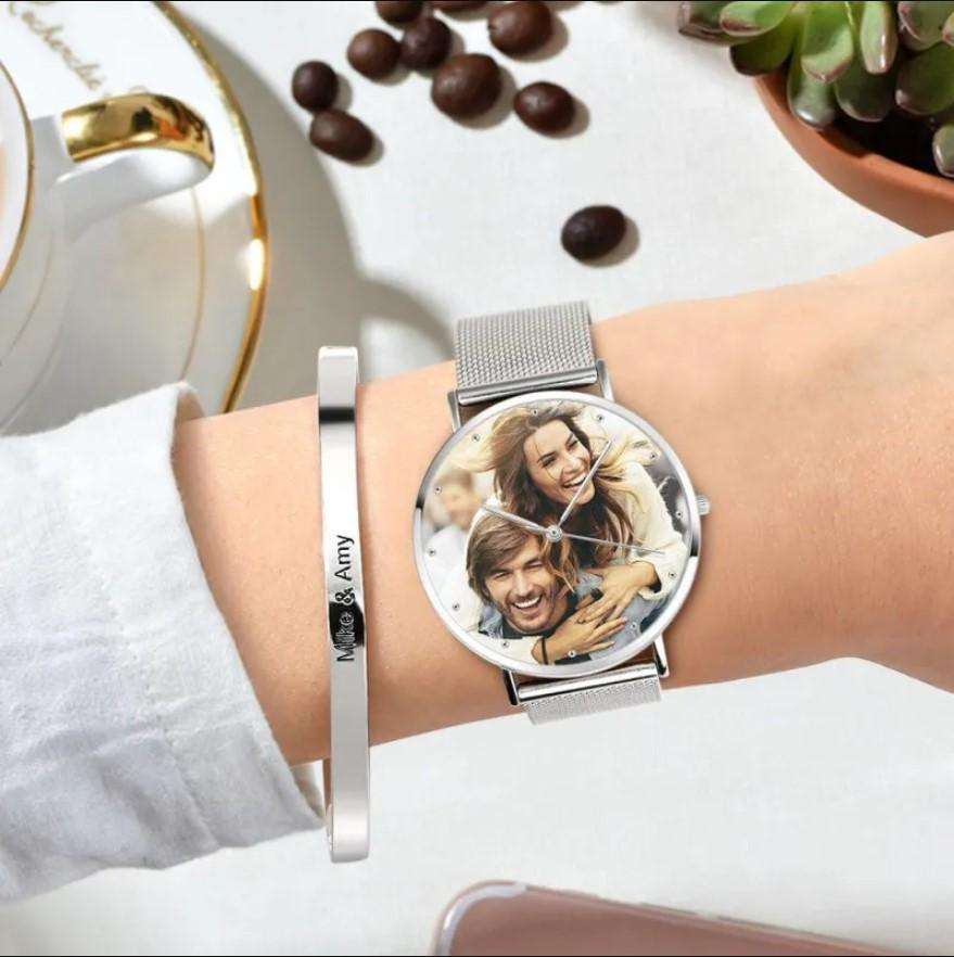 Silver Alloy Watch Manufacturers