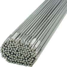 Silver Brazing Alloy Manufacturers