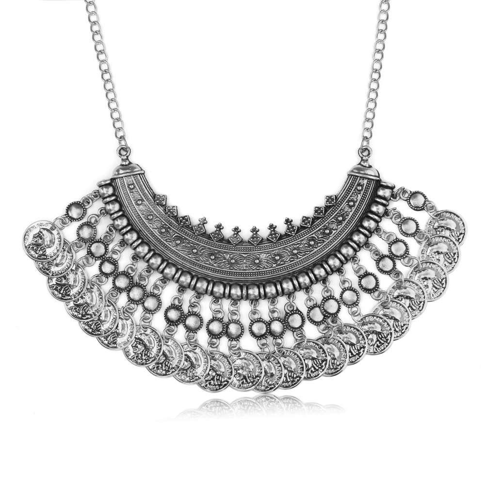 Silver Jewelry -Hi 115 Gm Manufacturers