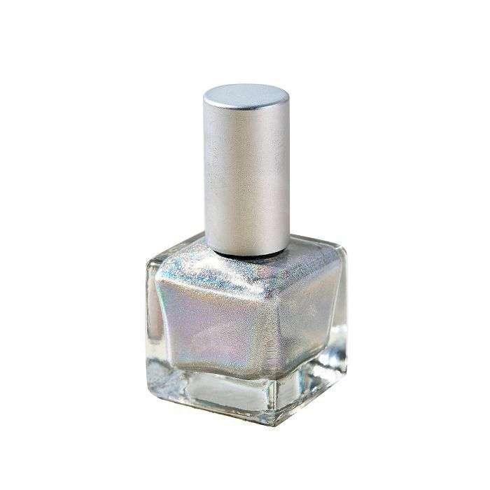 Silver Nail Polish Manufacturers