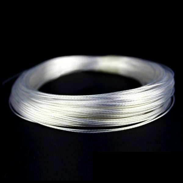 Silver Plated Copper Manufacturers