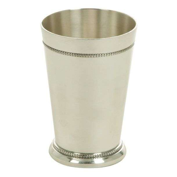 镀银花瓶 制造商