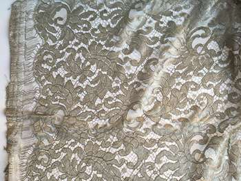 Silver Printed Fabric Manufacturers
