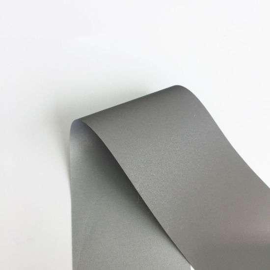 Silver Sun Reflective Fabric Manufacturers