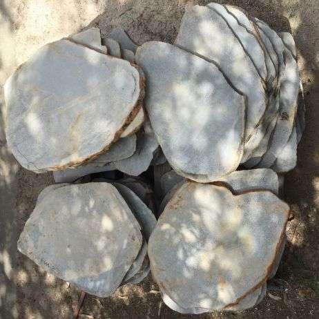 板岩踏脚石 制造商
