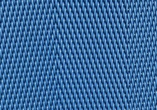 Sludge Dewatering Fabric Manufacturers