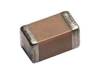 Smd Multilayer Ceramic Capacitor Manufacturers