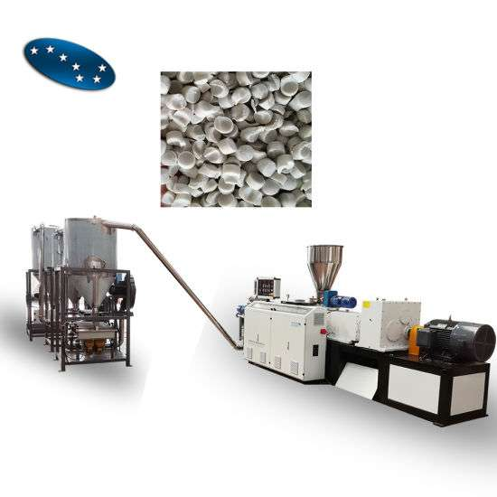 Soft Pvc Waste Manufacturers
