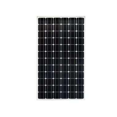 太阳能电池组件 制造商