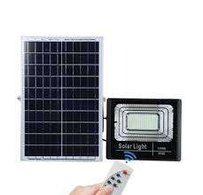 Solar Scenery Light Manufacturers