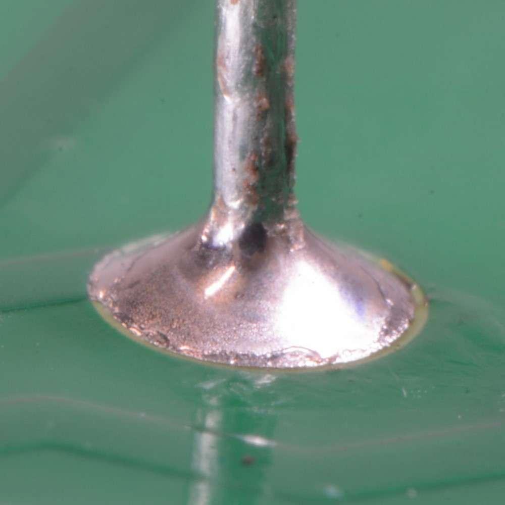 焊接金属接头 制造商
