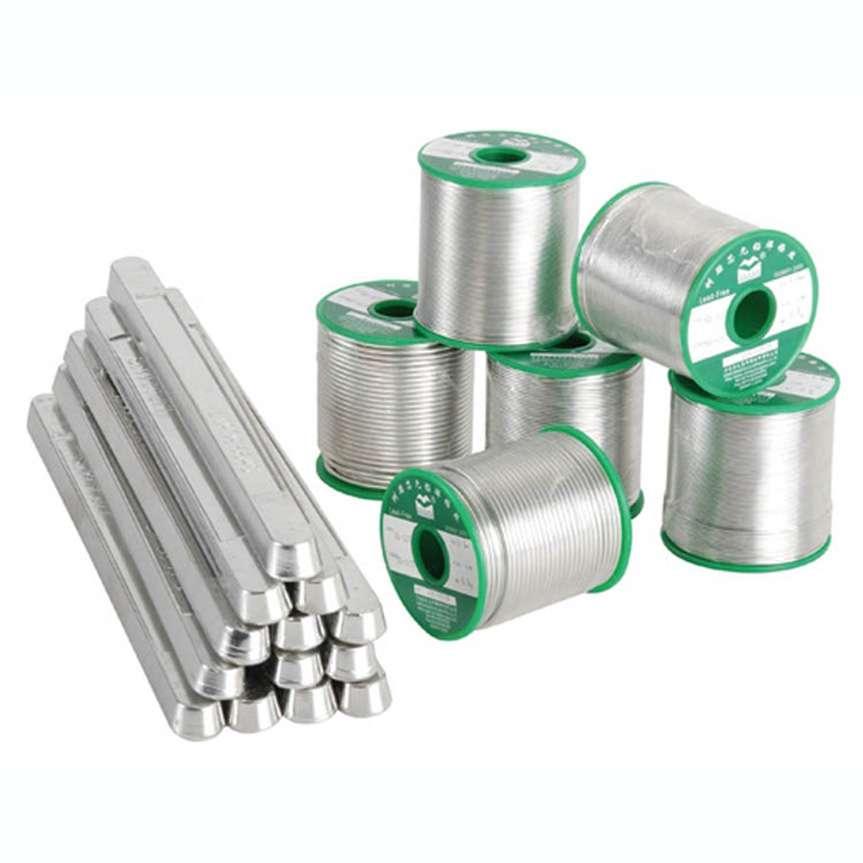 锡焊条 制造商
