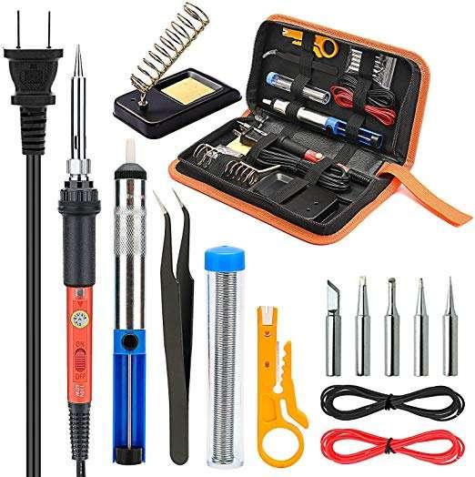 焊接工具套装 制造商