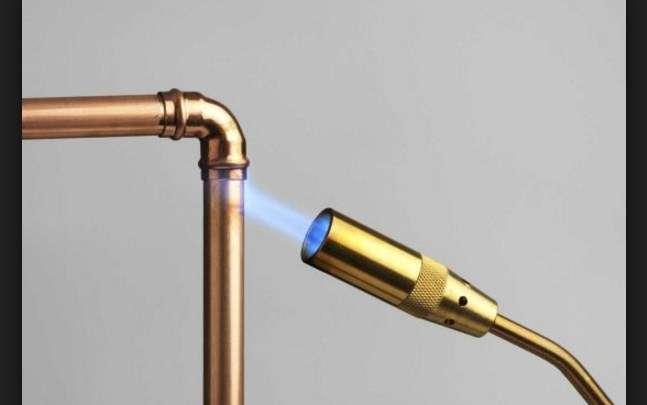 焊接水管 制造商
