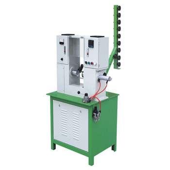 焊锡绕线机 制造商