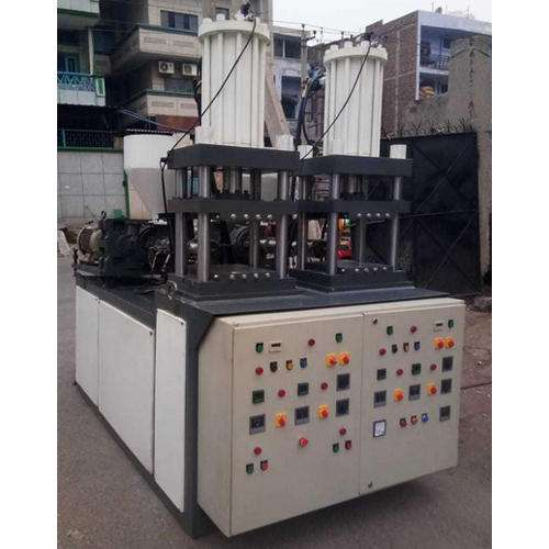 Sole Making Machinery Manufacturers