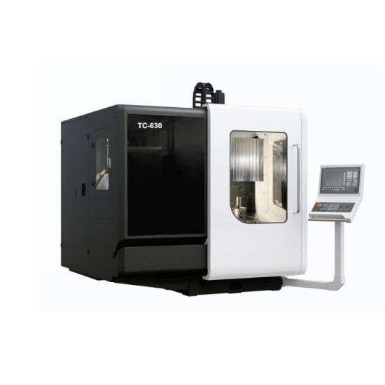 Sole Milling Machine Manufacturers