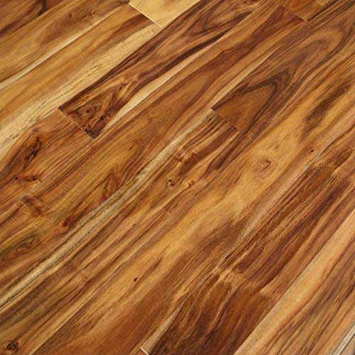 Solid Acacia Wood Flooring Manufacturers
