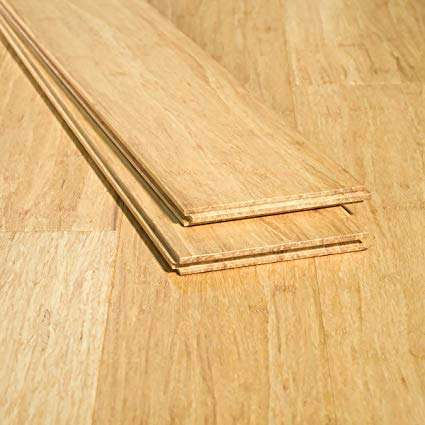 Solid Bamboo Tile Manufacturers