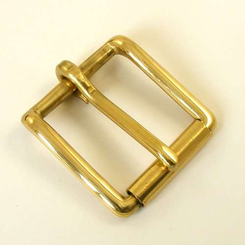 Solid Brass Buckle Manufacturers