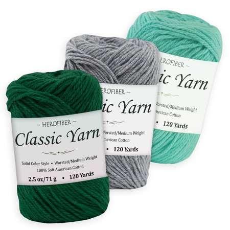 纯色棉纱 制造商