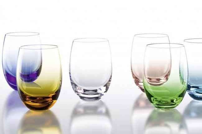 Solid Colour Glass Manufacturers