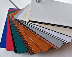 Solid Colour Laminate Manufacturers