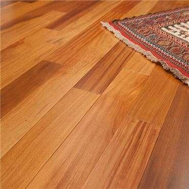 Solid Cumaru Flooring Manufacturers