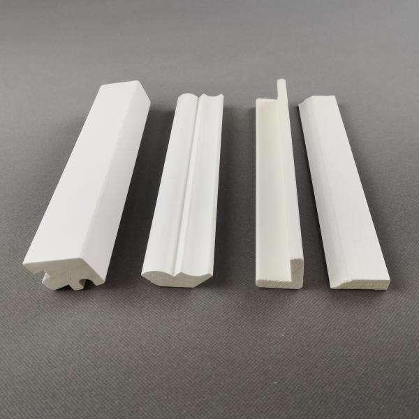 固体装饰线条 制造商