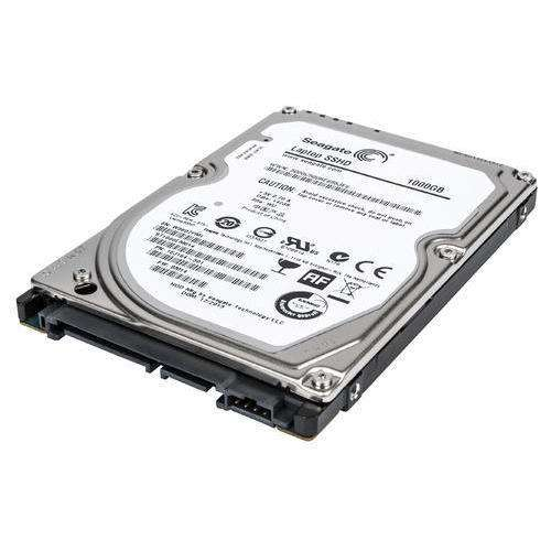 Solid Disk Drive Manufacturers