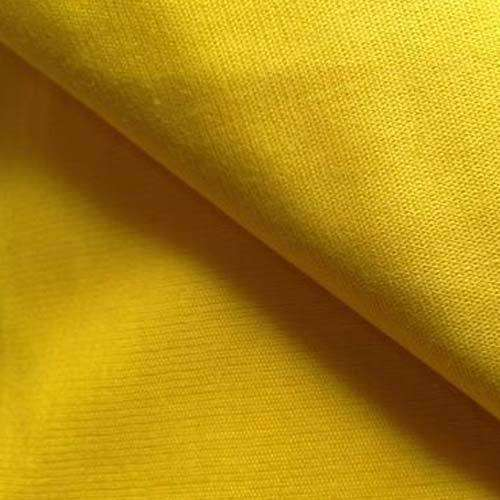 Solid Dyed Canvas Manufacturers