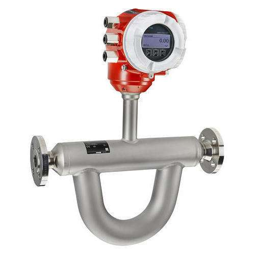 Solid Flow Measurement Manufacturers