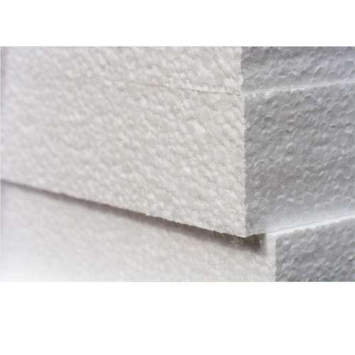 Solid Foam Insulation Manufacturers