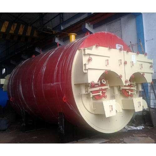 固体燃料炉 制造商