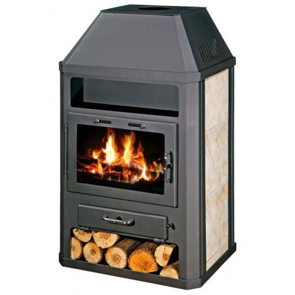 Solid Fuel Heater Manufacturers
