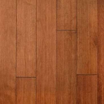 实木硬枫木 制造商