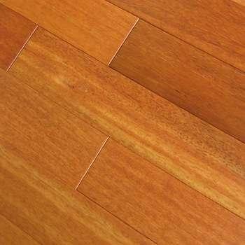 Solid Hardwood Flooring Kempa Manufacturers