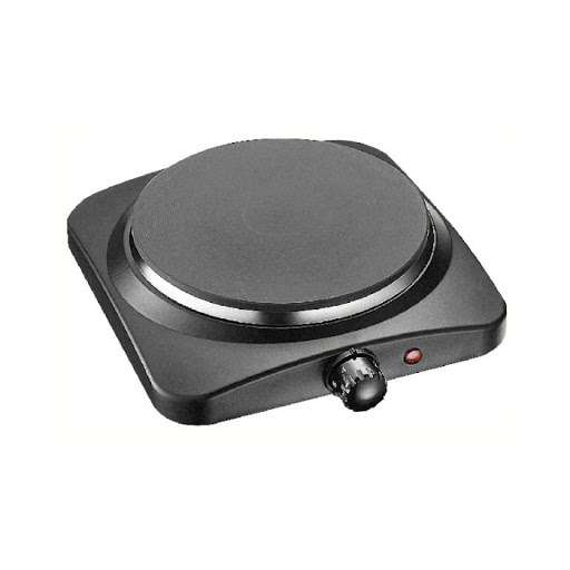 Solid Hot Plate Manufacturers