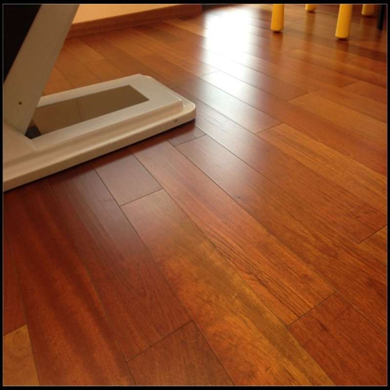 Solid Jatoba Wood Flooring Manufacturers