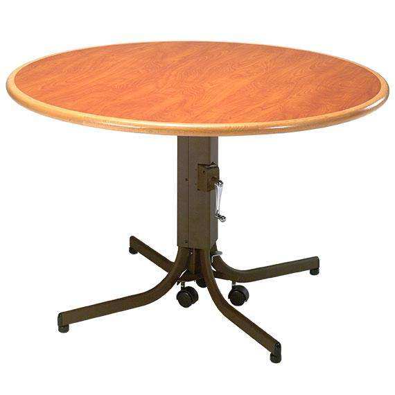 Solid Laminate Table Manufacturers