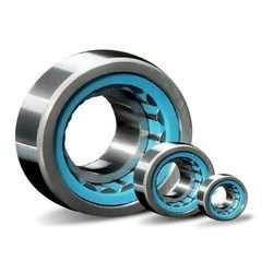 Solid Lubricating Bearing Manufacturers