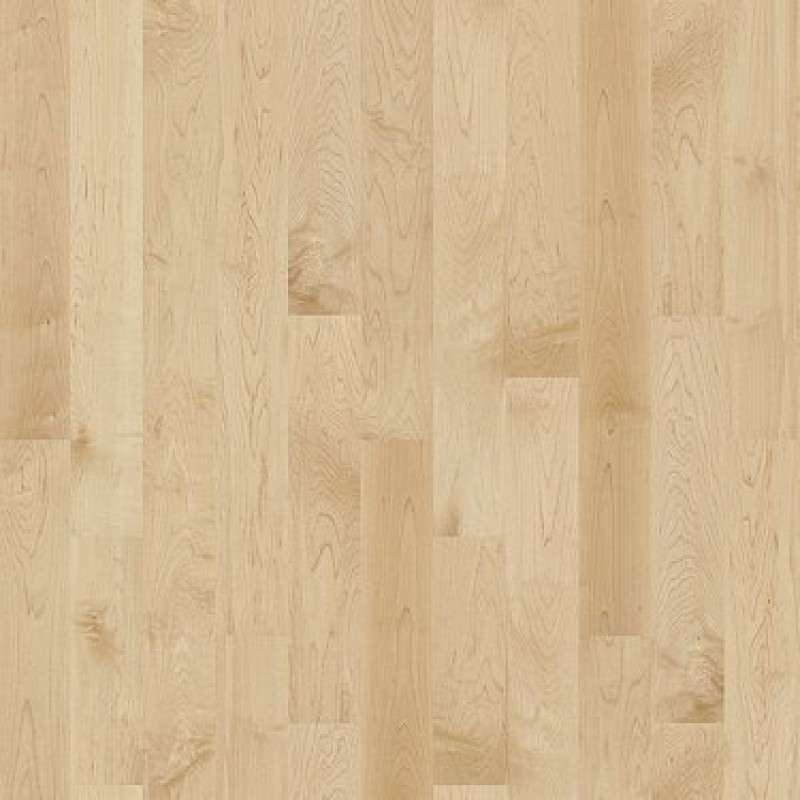 Solid Maple Wood Floor Importers