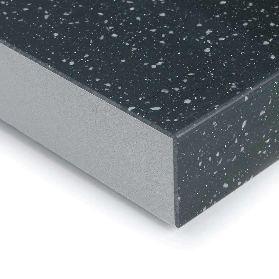 固体矿物表面 制造商