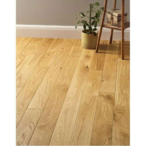 Solid Oak Wooden Flooring Manufacturers
