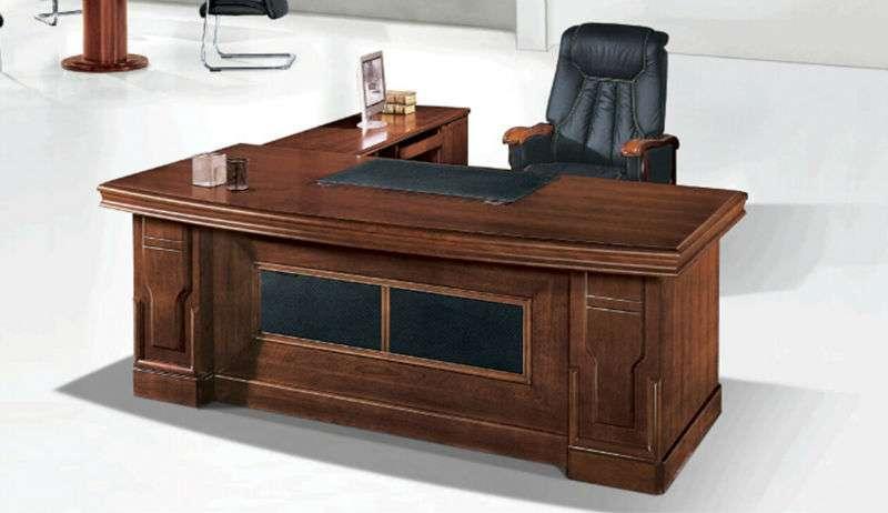 固定办公桌 制造商