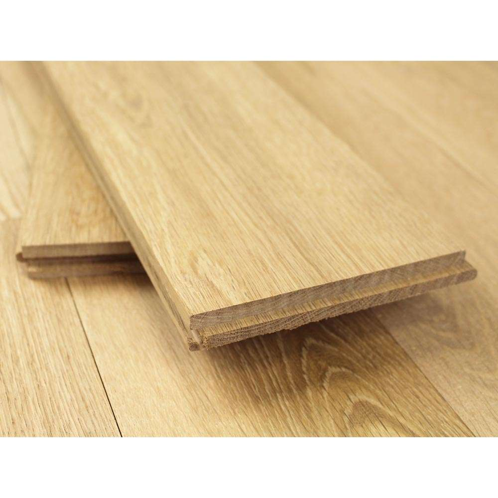 Solid Parquet Plank Manufacturers